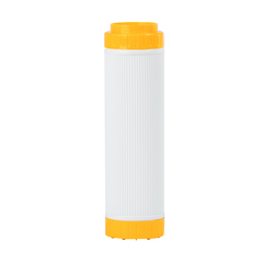 Гейзер картридж БС-10sl смягчение (30608)