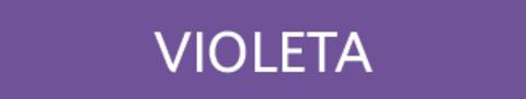Бумага Крафт Sadipal 65г/м.кв 1*153м фиолетовый в рулоне
