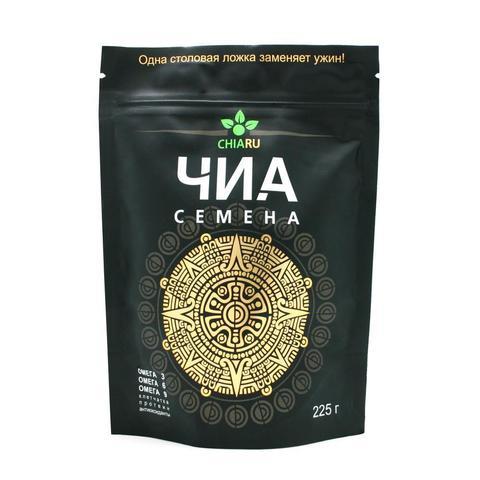 Era Green семена «Чиа» 225 г