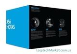 Logitech_G_X56_HOTAS_RGB_Throttle_and_Stick_Simulation_Controller-13.jpg