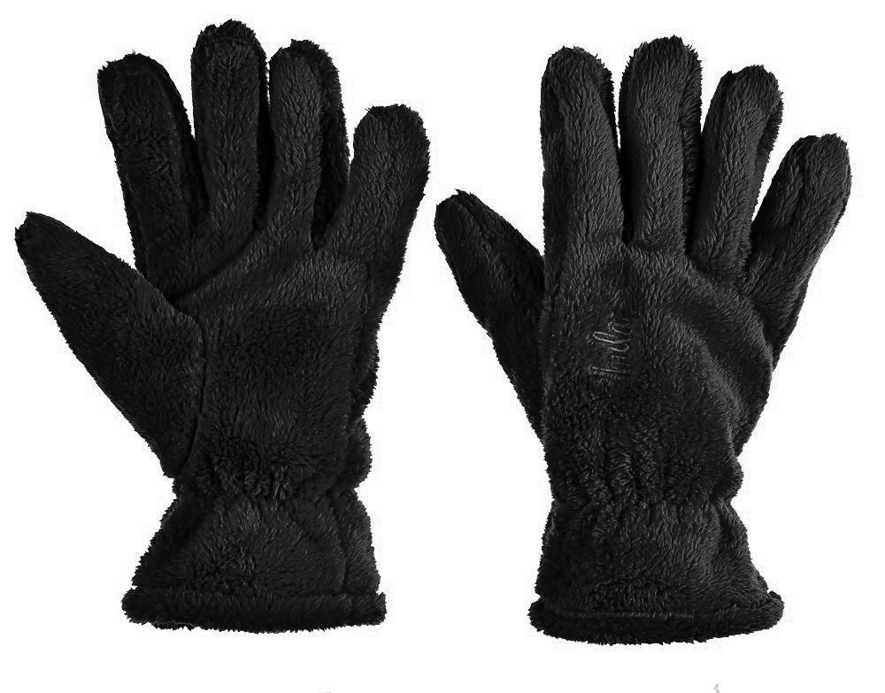 Перчатки High Loft Gloves