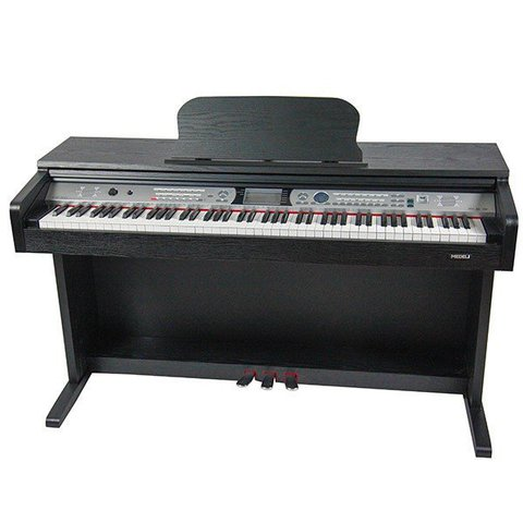 Цифровые пианино Medeli DP500