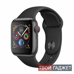Часы Smart Watch IWO 8 + доп. спортивный ремень.