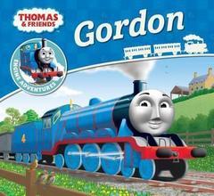 Thomas & Friends: Gordon