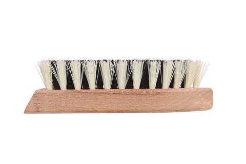 YOZHIK Щётка для одежды (125х40, синтетическое волокно)