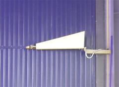 Привод для открывания ворот Фантом 6050