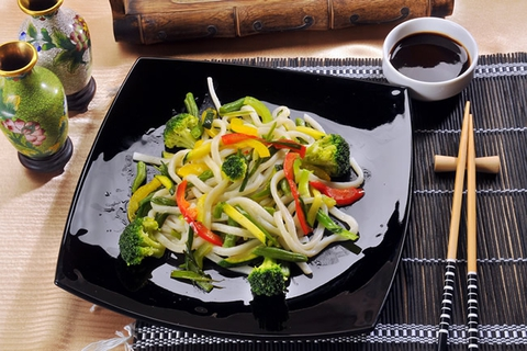 https://static-ru.insales.ru/images/products/1/6398/9689342/0180448001329152446_Udon-Vegetables.jpg