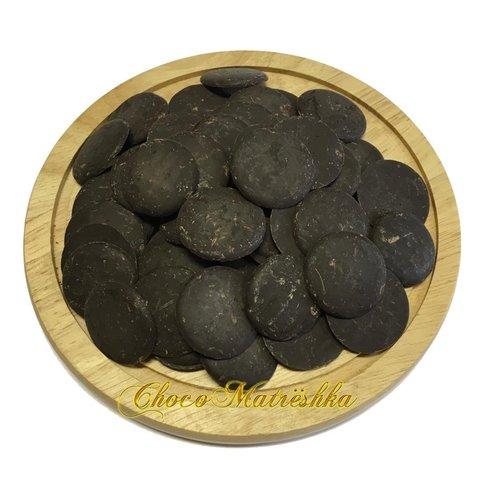 Какао тертое в дисках (Fino de Aroma) Премиум, Колумбия