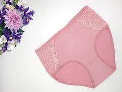 9054-9 трусы женские, светло-розовые