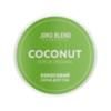 Кокосовый скраб для тела Original Joko Blend 200 г (3)