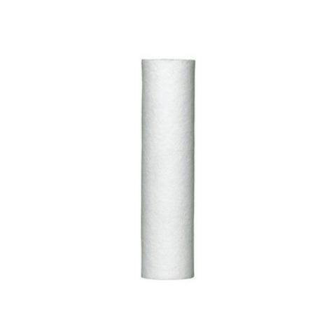 Картридж РР - 10SL 50мкн полипропилен для х/в, Гейзер, арт.28248