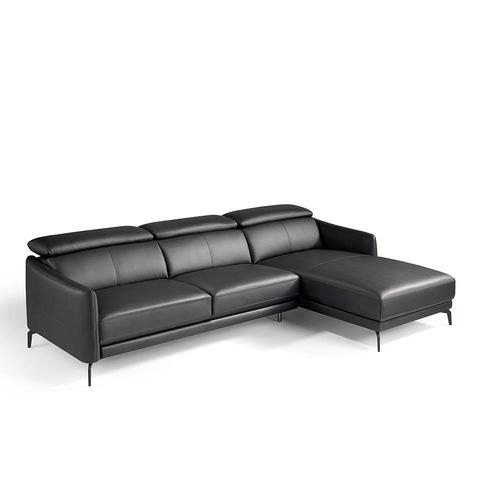 Угловой диван 5359R