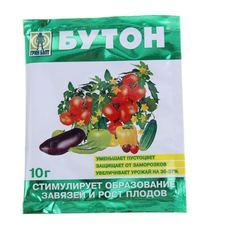 """""""Бутон"""" (10 гр.)"""
