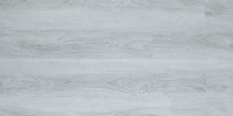 ПВХ плитка, кварц виниловый ламинат AQUAFLOOR Quartz AF3502QV
