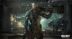 Xbox Store Россия: Call of Duty: Black Ops III Zombies Chronicles (цифровой ключ, русская версия)