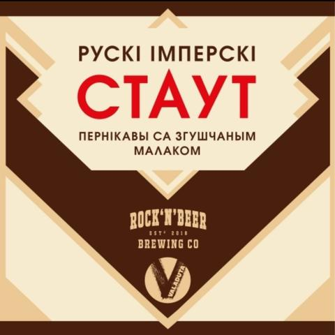 craftopt.ru