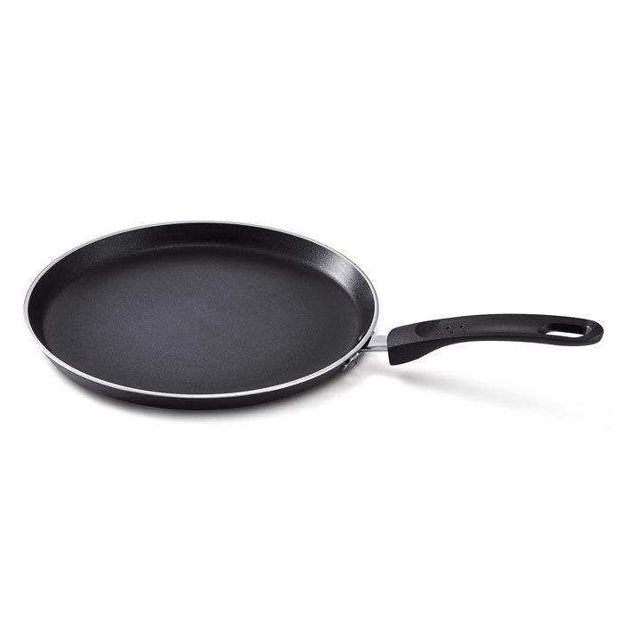 Сковорода блинная SALSA (24 см)