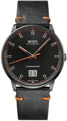 Часы мужские Mido M021.626.36.051.01 Commander