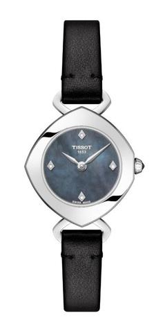 Tissot T.113.109.16.126.00