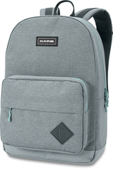 Рюкзак Dakine 365 Pack 30L Lead Blue