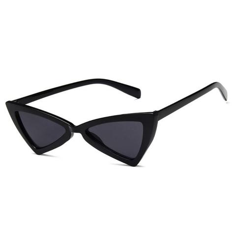 Солнцезащитные очки 5160003s Черный