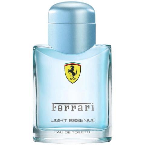 Ferrari Light Essence