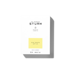 Dr. Barbara Sturm Солнцезащитная сыворотка для лица SPF 50 Sun Drops