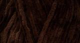 Пряжа Himalaya Dolphin Fine 36 темно-коричневый
