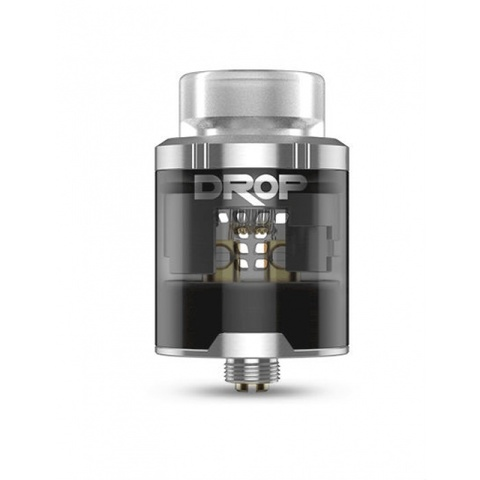 Дрипка GEEK VAPE & DIGIFLAVOR Drop RDA