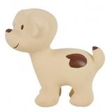 Набор игрушек домашние животные из каучука 12 шт