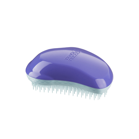 Расческа Original Purple Electric | Tangle Teezer
