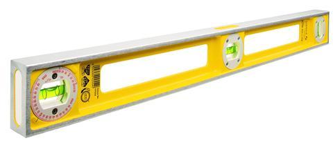 Ватерпас Stabila тип 83SW 100 см (арт. 02556)