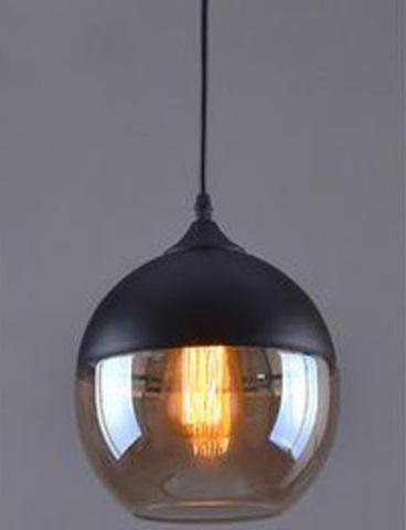 светильник MD3018/B