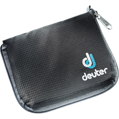 Кошелек Deuter Zip Wallet RFID BLOCK (2020)