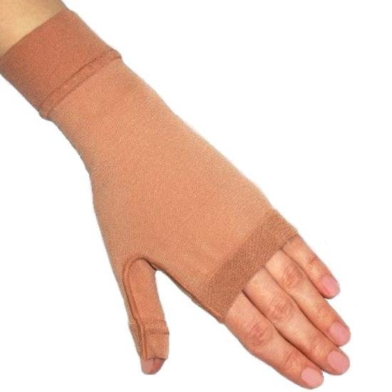 Рукава и перчатки Компрессионная перчатка VENOTEKS LYMPHO (2 класс) 3589951ab91fc418fa7c0fcbfb1bca7e.jpg
