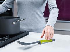 Набор кухонных инструментов Elevate Carousel Опал (Joseph Joseph)