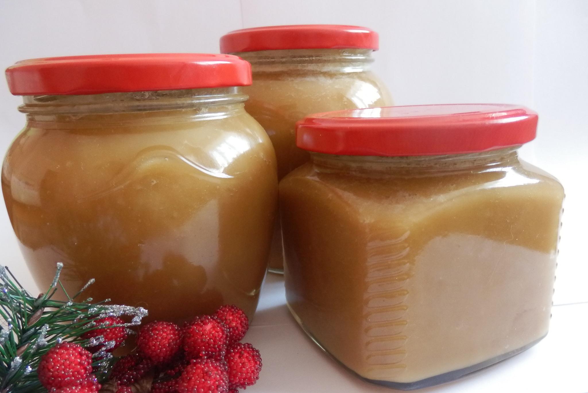 цветочный мед фото1