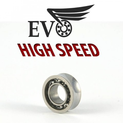 Подшипник Evolution Highspeed D