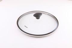 9931 FISSMAN Крышка для посуды 20 см