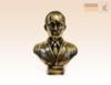 статуэтка бюст Путин