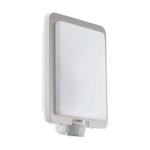 Уличный светильник с датчиком движения Eglo MUSSOTTO 97218