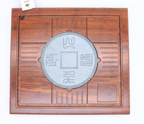 Ча бань (доска чайная) 110834