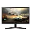 Full HD IPS монитор LG 24 дюйма 24MP59G-P