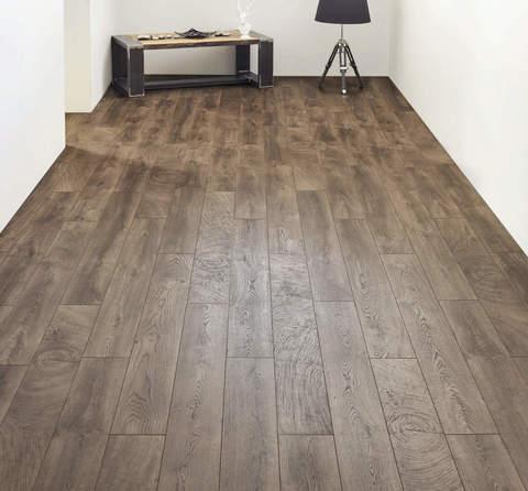 Ламинат Oak Fresco Bark | K4382 | KAINDL