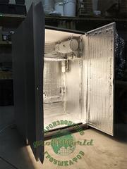 В120хД80хШ60 ГроуБокс PHILIPS 100W LED SUPERSILENT
