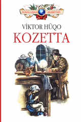 Kozetta