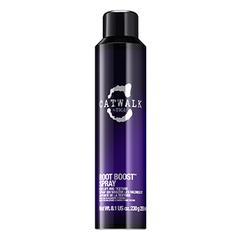 TIGI Catwalk Your Highness Root Boost Spray - Сверхлегкий спрей для объема и текстуры