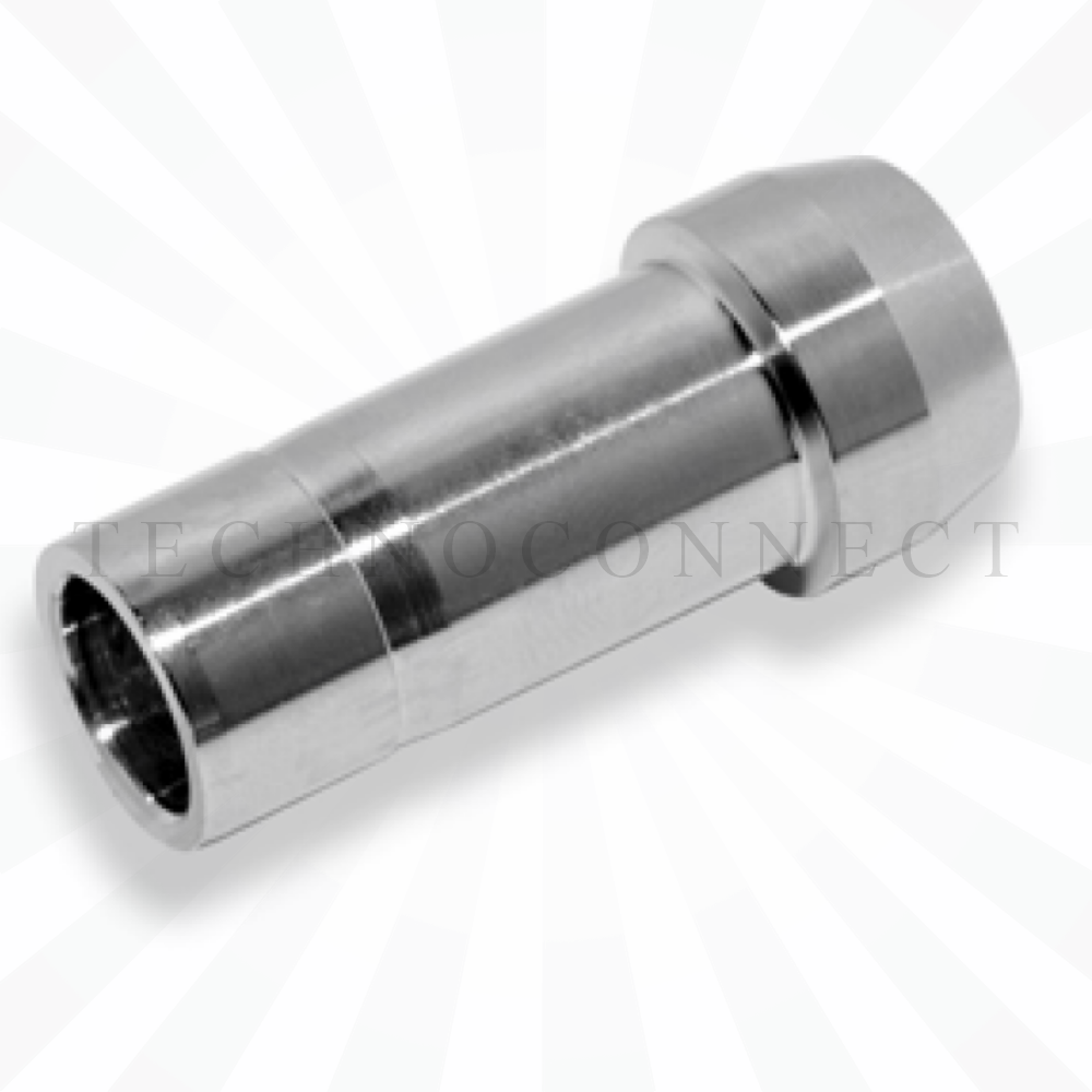 CPC-8M  Коннектор: присоедин. фитинг 8мм- присоедин. фитинг 8мм