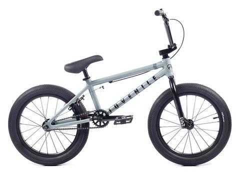 "18"" Велосипед Cult Juvenile B - 2021"