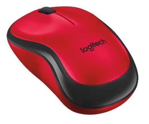 Logitech_M220_Silent_red_6.jpg